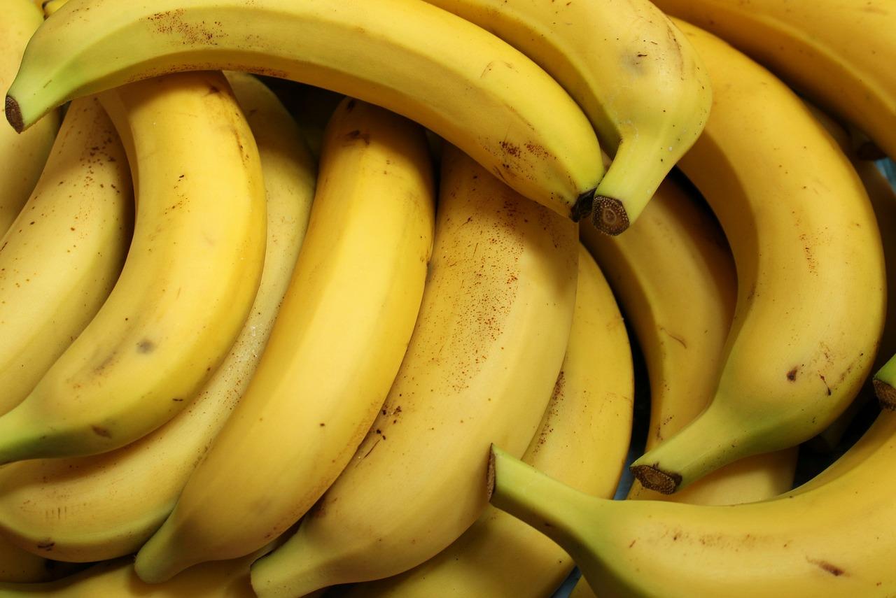 バナナ に あらすじ かよ 夜更け ネタバレ こんな